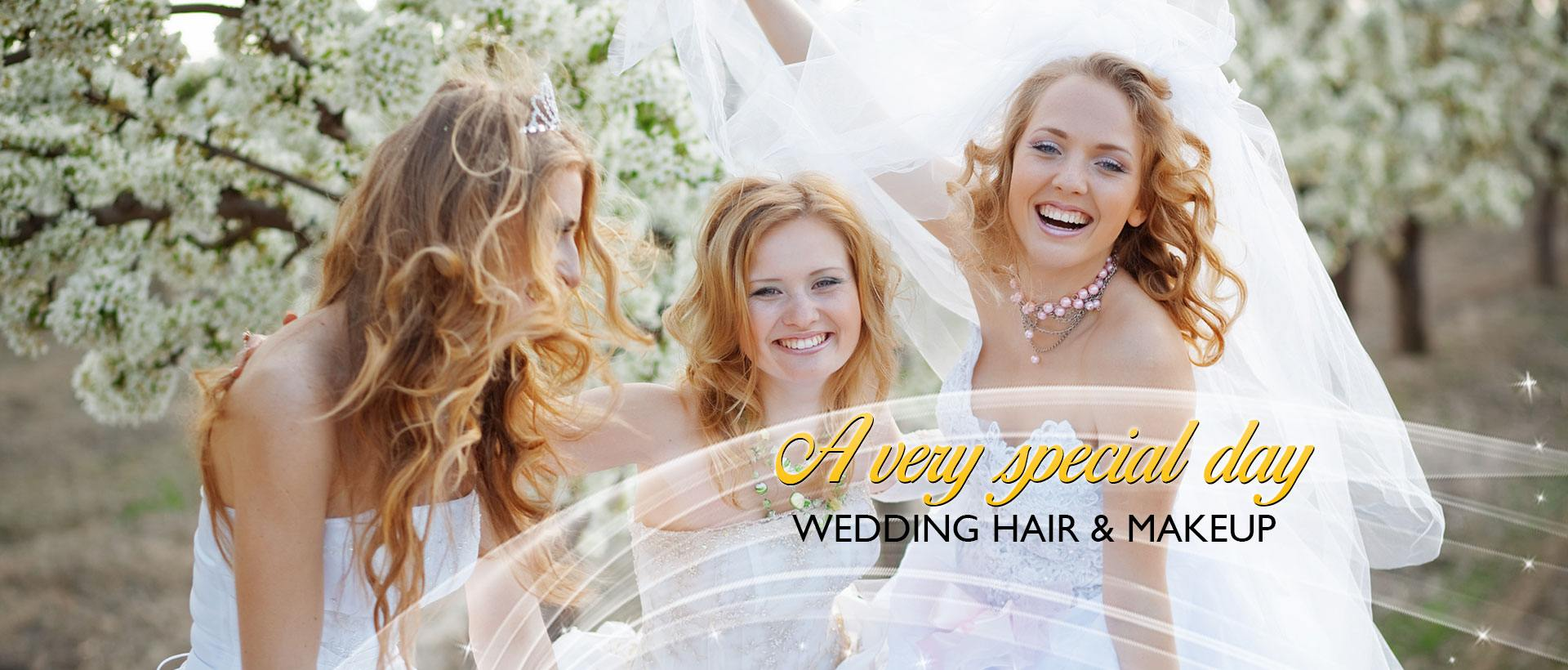 Mildred Emannuelli Hairstylist Hair Color Styles Near Me Wedding Makeup Elegant Orlando, Salon Hair Professional Quinceañeras