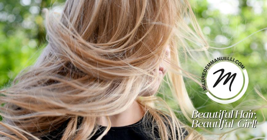 Easter Beauty Week 🐇🐇🐇    2 day Sale