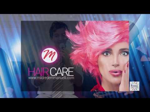 Mildred Emannuelli Hairstylist Hair Color Styles Near Me Wedding Makeup Elegant Orlando, Salon Hair Professional Quinceañeras